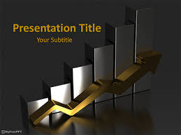 theme powerpoint 2007 economy investment ppt templates free download mvap us