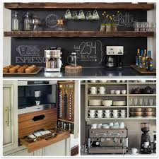Kitchen Trends 2016 by Our Top 10 Favorite Kitchen Trends For 2016 Kouboo