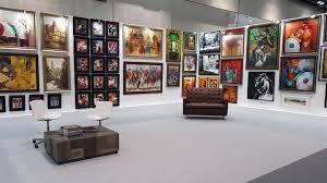 Home Art Gallery Design Cross Borders Art Gallery Home Facebook