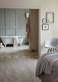 Amtico Laminate Flooring Amtico Signature Inspiration Ashby Fabco The Flooring And Bed