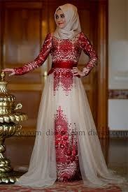 muslim engagement dresses tesettür abiye modelleri islamic muslim engagement dresses