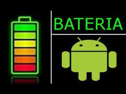 android pro duplicar bateria en android como alargar duración bateria