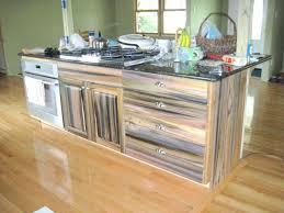 Make Kitchen Cabinets Reclaimed Wood Kitchen Cabinet Doors Uk Reclaimed Barn Wood