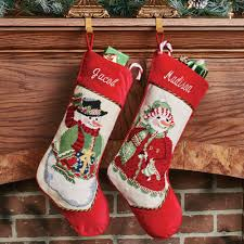 holiday u003e christmas stockings