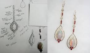Customized Pendants Frederick Custom Jewelry Frederick Jewelry Repair Yaneth Reyes