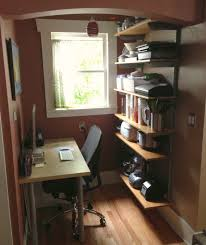 How To Make A House Cozy Delectable 60 Create A Home Office Inspiration Design Of Create A