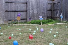 peppa pig birthday party ideas myinsideworldout