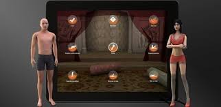 game mod apk hd kamasutra 4d hd apk v13 0 full android apps g