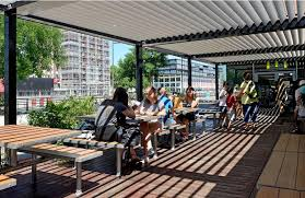 Retractable Awnings Price List Retractable Awnings Prices Eurola Australia