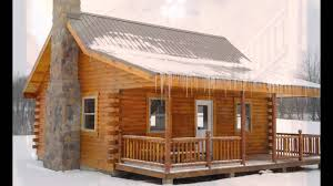 log homes and cabins 2015 youtube