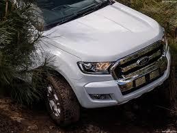 Ford Ranger Truck Colors - ford ranger 2016 pictures information u0026 specs