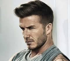 new hairstyles gw2 2015 mens hairstyles david beckham has not had a hair transplant scalp