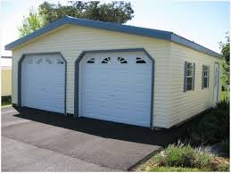 size of 2 car garage size of two car garage door correctly diver geek