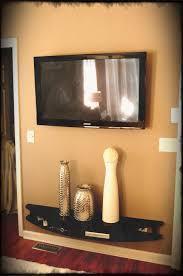Bedroom Design 2014 Wooden Bedroom Furniture Designs 2014 Archives Home Sweet Home