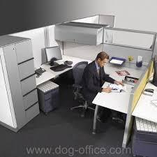 gillespie workstation l shaped desk 501 best work stations images on pinterest adjustable desk