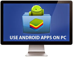 android on pc how to install android apps and on pc and mac appsforwindows