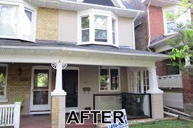 awesome paint exterior brick images interior design ideas