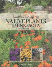 texas native plants nursery texas native plants san antonio chapter npsot grass ideas