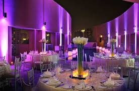 wedding venues ta wedding venue dubai marina address dubai marina