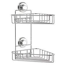 estantes y baldas baldas y estantes para el ba祓o leroy merlin
