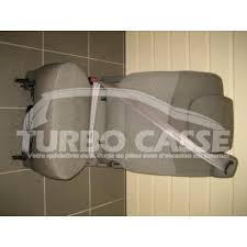 siege espace 4 siège arrière renault espace iv occasion turbo casse