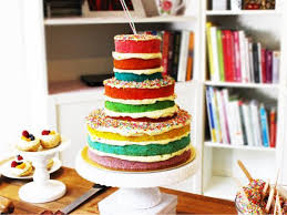 7 online cake shops to buy from