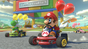 amazon should i wait until black friday or buy now nintendo switch reasons to wait until holiday 2017 to buy it