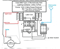 telemecanique contactor wiring diagram fooddaily club