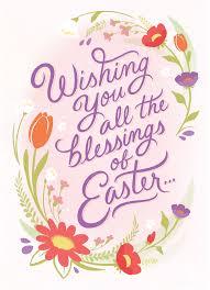 easter cards send custom easter greeting cards cardstore