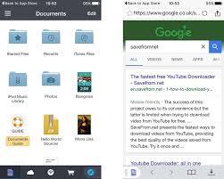 download youtube videos to iphone u0026 ipad tech advisor