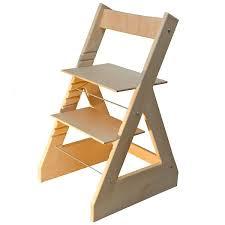 chaise bebe en bois chaise en bois bebe chaise bois evolutive bebe chaise haute bois