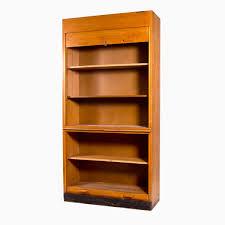 Kitchen Collection Wrentham Tambour Cabinet Doors Milo Baughman Tambour Door Cabinet By