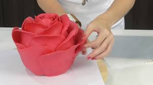 Decorating Cakes Everyday Objects As Cakes Amazing Cakes Youtube