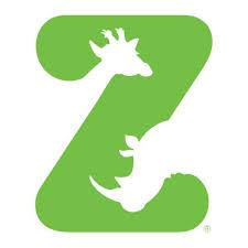 san antonio zoo lights coupon san antonio zoo home facebook