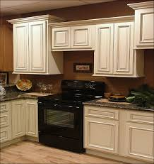 Kitchen Cabinet For Sale by Kitchen Kitchen Countertops Options Building Cabinets Corner