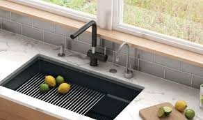 Kitchen Water Faucets Water Faucet For Sink Kitchen Home Design Ideas