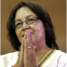 Seeking Cape Town Cape Town Council Speaker Seeks Advice On De Lille S Secret