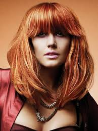 hair colors highlights and lowlights for women over 55 women s hairstyles multidimensional hair red color highlight