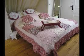 chambre d hotes lille centre chambre d hotes lille et environs free piscine chauffe lille