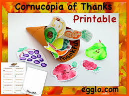 best 25 cornucopia craft ideas on that place