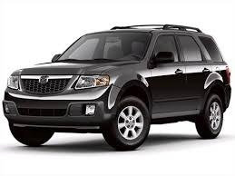 mazda tribute 2015 mazda tribute pricing ratings reviews kelley blue book