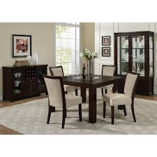 value city dining room furniture astounding value city dining room furniture table set grey kitchen