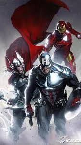 wallpaper captain america samsung screenheaven captain america iron man marvel comics thor desktop