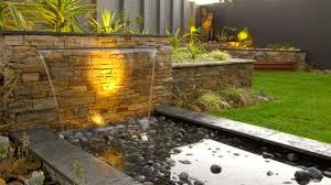 90 fountain design creative ideas 2017 amazing fountain for