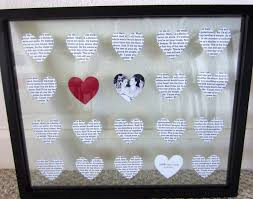 wedding anniversary gift ideas for him wedding g wedding anniversary gift ideas for