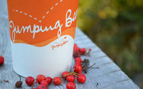thanksgiving coffee company home jumping bean coffee