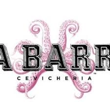 fl che new york la barra cevicheria closed 26 reviews seafood 250 broome