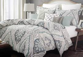 max studio home decorative pillow duvet beautiful yellow and grey bedding wonderful bedroom pillow