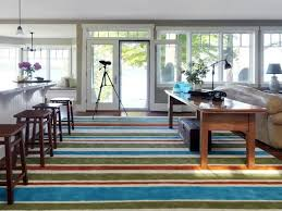 Living Room With Area Rug by Best 25 Paint A Rug Ideas On Pinterest Painting Rugs Paint Rug
