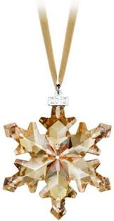 swarovski collectible ornaments beautiful sparkly
